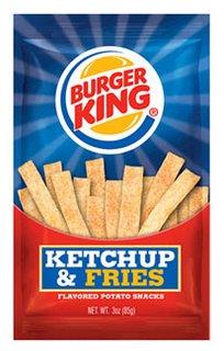 burgerkingketchupfries-777199.jpg