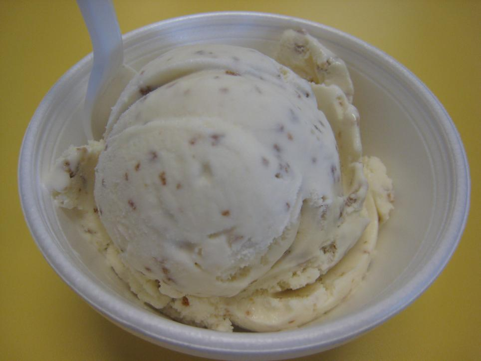 grape nut ice cream get recipe grape nuts ice of grape nuts ice cream ...